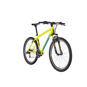 Serious Rockville MTB Hardtail 27,5'' yellow/green